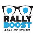 RallyBoost
